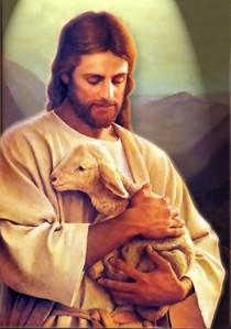 Jesus-Pictures-2